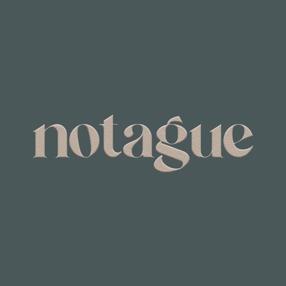 notague